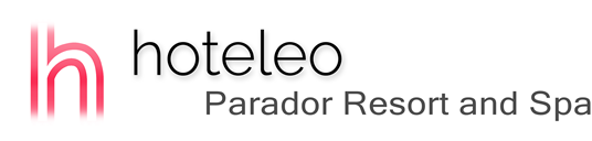 hoteleo - Parador Resort and Spa